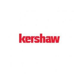 Kershaw Knives (США)