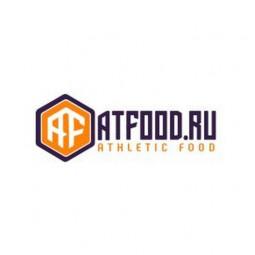ATfood