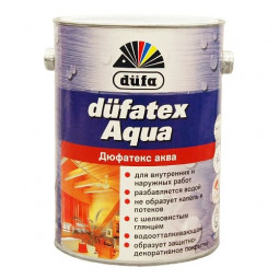 Dufa Dufatex Aqua
