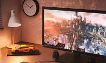 ⭐️Рейтинг лучших игровых мониторов 2020 года – топ-12 самых крутых геймерских новинок на любой бюджет