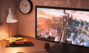 Рейтинг лучших игровых мониторов 2020 года – топ-12 самых крутых геймерских новинок на любой бюджет