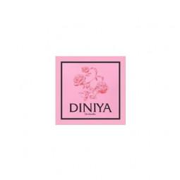 DINIYA