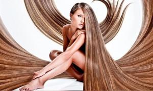 Сохраняем красоту и привлекательность: рейтинг самых лучших шампуней для окрашенных волос