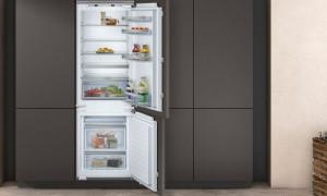 Рейтинг лучших встраиваемых холодильников в 2020 году для тех, кто хочет сделать правильный выбор