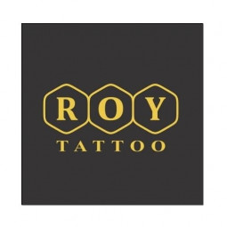 ROY TATTOO