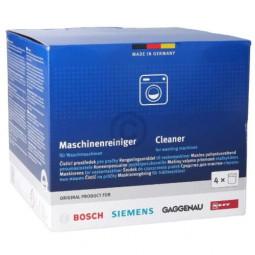 Bosch для стиральных машин