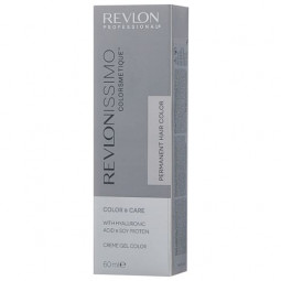 Revlon Professional, Revlonissimo Colorsmetique