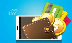 Деньги в безопасности: рейтинг лучших электронных кошельков 2020 года