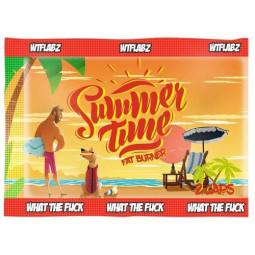 WTF LABZ жиросжигатель Summer time