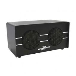 Weitech WK 0600