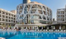 Рейтинг лучших отелей Турции 5 звёзд «всё включено» на 2020 год: устрой себе незабываемый отдых