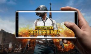 Топ-рейтинг лучших игр на андроид с крутой графикой в 2020 году для постоянных поклонников самых разных жанров
