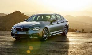 Мощь и сила: рейтинг лучших дизельных автомобилей 2020 года