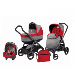 Peg-Perego Book Pop-Up S Modular