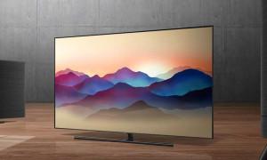 В наше время люди узнают, что они думают, по телевизору: рейтинг лучших телевизоров диагональю 43 дюйма 2020 года