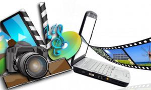 Рейтинг лучших программ для видеомонтажа на 2020 год