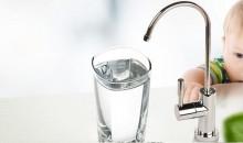 Рейтинг лучших фильтров для воды под мойку 2020 года для дома