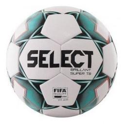 Select, Brillant Super TB 810316-004