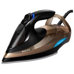 Philips GC4939/00 Azur Advanced