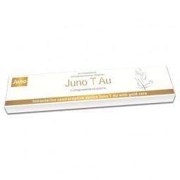 Juno T Au