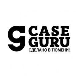 CaseGuru