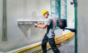 Всё будет ровно: рейтинг лучших строительных уровней 2021 года
