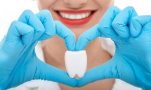 Будут здоровы все 32 зуба: рейтинг лучших стоматологических клиник СПб 2021 года