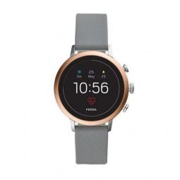 FOSSIL Gen 4 Smartwatch Venture HR