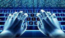 От простого юзера до продвинутого айтишника: рейтинг лучших онлайн-курсов по программированию