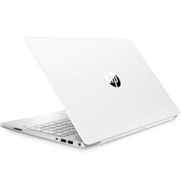 HP PAVILION 15-cw1000