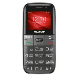 ONEXT Care-Phone 7