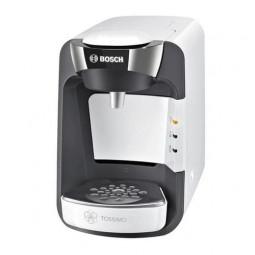 Bosch, TASSIMO SUNY TAS 3202/3203/3204/3205