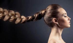 Рейтинг лучших шампуней для роста волос в 2020 году для будущей Рапунцель