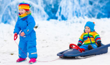 Для детей – всё самое лучшее: рейтинг лучших производителей детских зимних комбинезонов в 2020 году