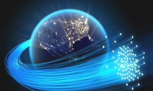 Нет жизни без интернета: рейтинг лучших провайдеров Екатеринбурга 2020–2021 года