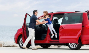 Рейтинг лучших семейных автомобилей 2019—2020 года по отзывам автовладельцев