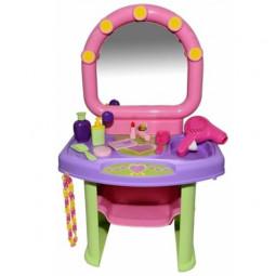 Туалетный столик Полесье