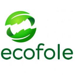 Ecofole (Германия)