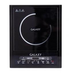 Galaxy, GL3053