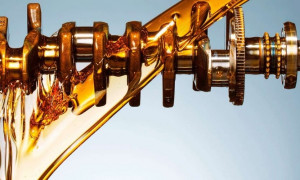 Рейтинг лучших моторных масел для Лады Приоры на 2020 год по мнению пользователей