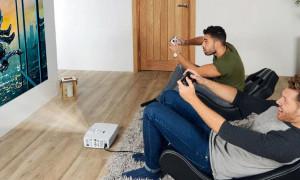 Рейтинг лучших игровых приставок 2019—2020 года для настоящих геймеров