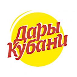 Дары Кубани