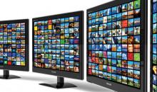 Рейтинг производителей самых надежных телевизоров по отзывам пользователей
