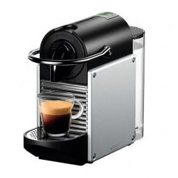De'Longhi, Nespresso Pixie EN 124