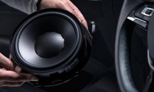 ⭐️В дорогу с музыкой: рейтинг лучших автомобильных колонок 16 см на 2020 год