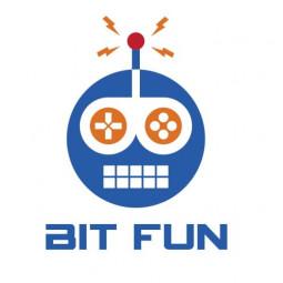 Bitfun.co
