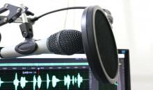 Почти как в студии: рейтинг лучших программ для домашней звукозаписи 2020–2021 годов