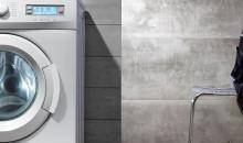 ⭐️Стирка может приносить удовольствие: рейтинг лучших стиральных машин для дома 2020 года