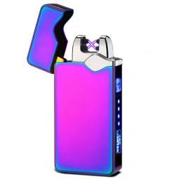 USB-зажигалка ACR