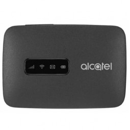 Alcatel, Link Zone